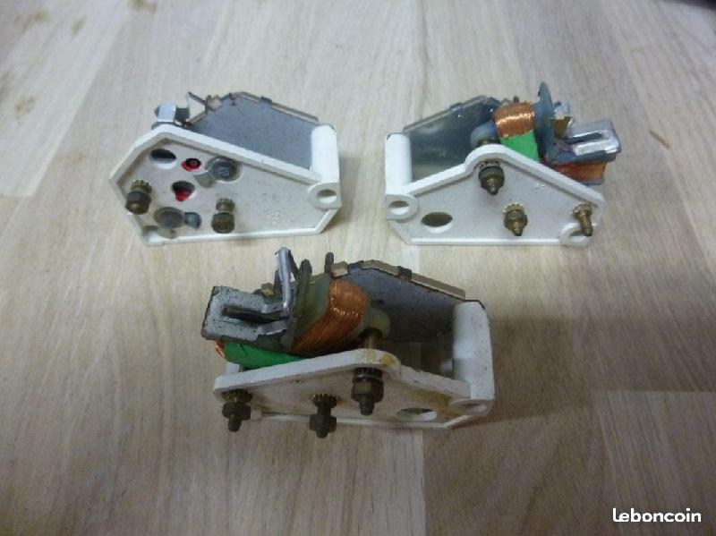 Vente de pièces détachées exclusivement de R15 R17 - Page 20 Dcce1510