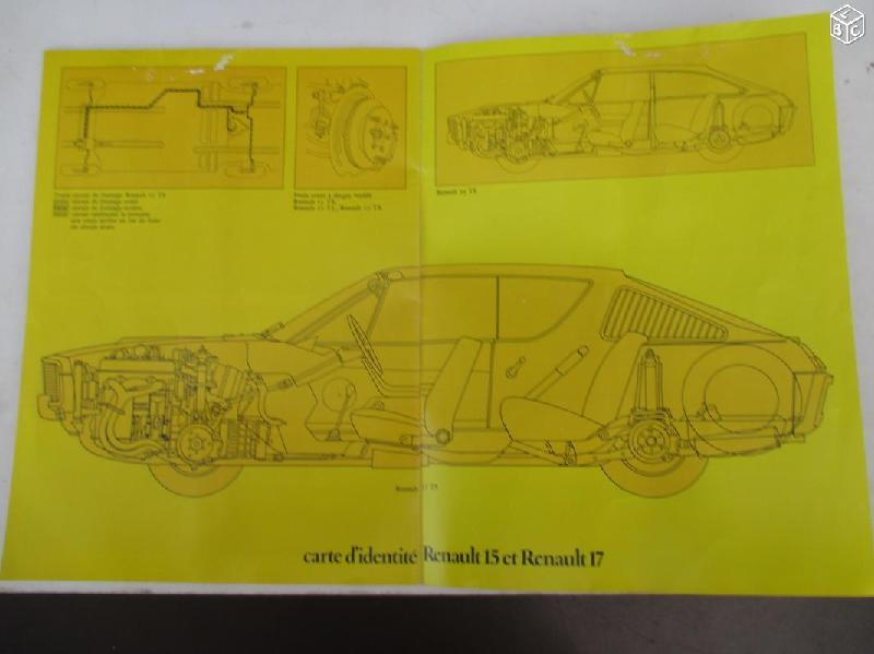 Vente de documentation technique - Page 40 E3337910