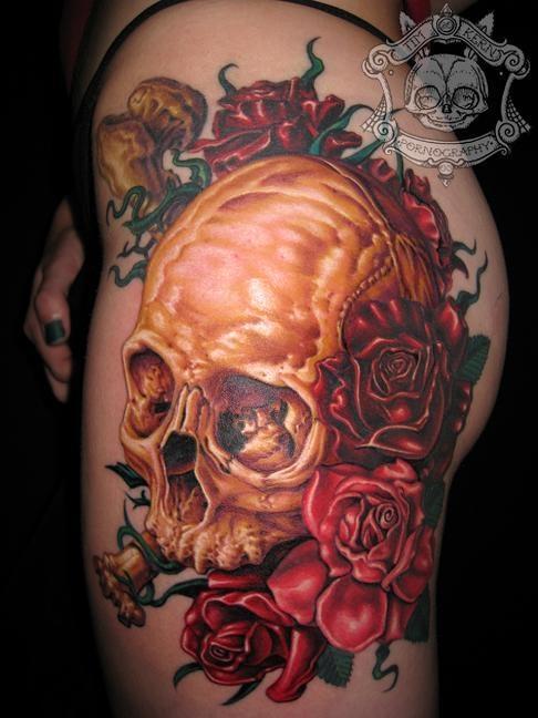 SONDAGE : Avez-vous des tattoos sur votre corps ? - Convertissez-vous, nous demande Jésus ! 8819-s10