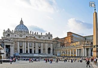 Satan aux commandes ? Le Vatican fait la promotion d'idéologies pro-avortement ! Captur52