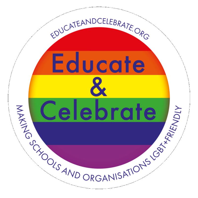 Une école hassidique menacée de fermeture pour ne pas enseigner la propagande LGBT ! Ecoles10