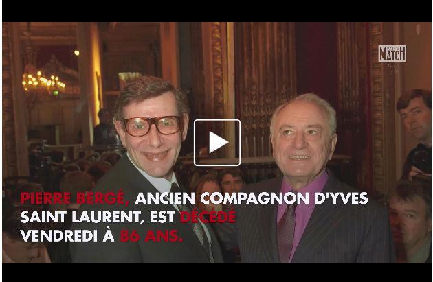 Pierre Bergé s'est éteint à 86 ans ! Pb10