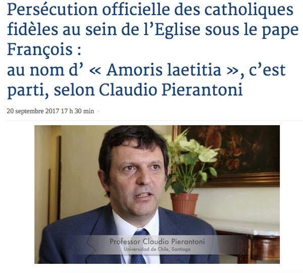 Au nom d'Amoris Laetitia, des Catholiques fidèles à la Doctrine sont persécutés ! Sans-t29