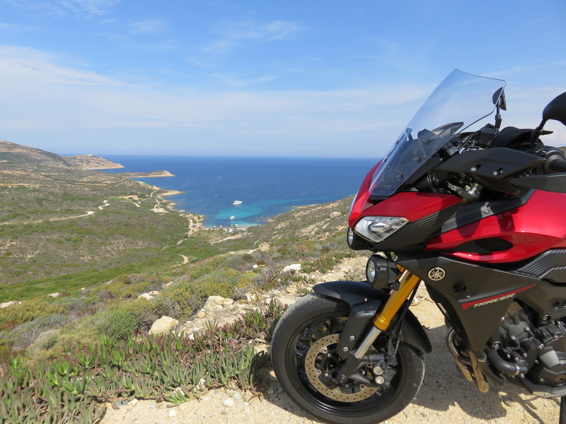Road trip Corse Bain_v10
