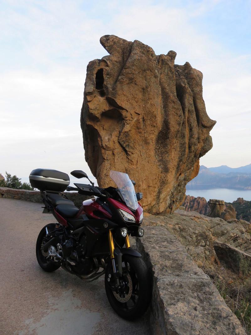 Road trip Corse Bain_v12