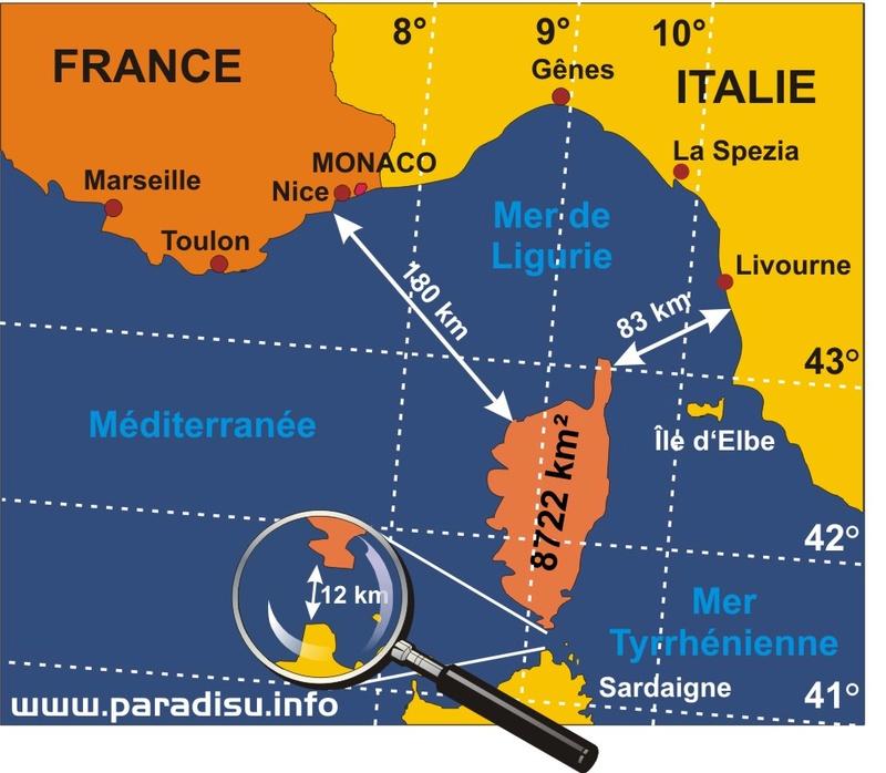 Road trip Corse Corse_10