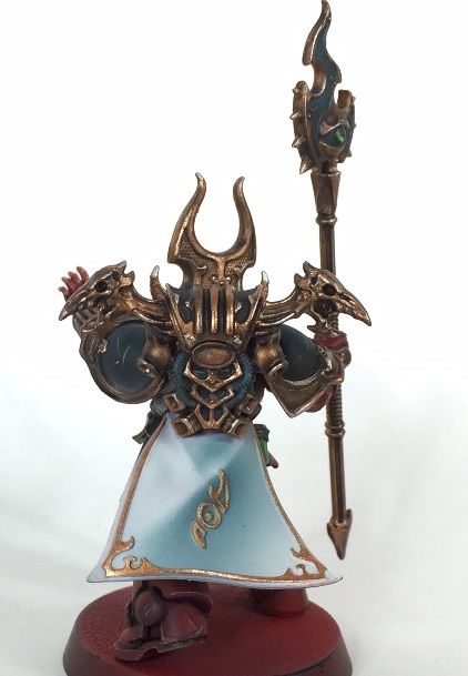 [30k-40k] Thousand Sons Dos_co10