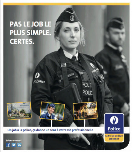 21 juillet 2017 - Page 9 Police10