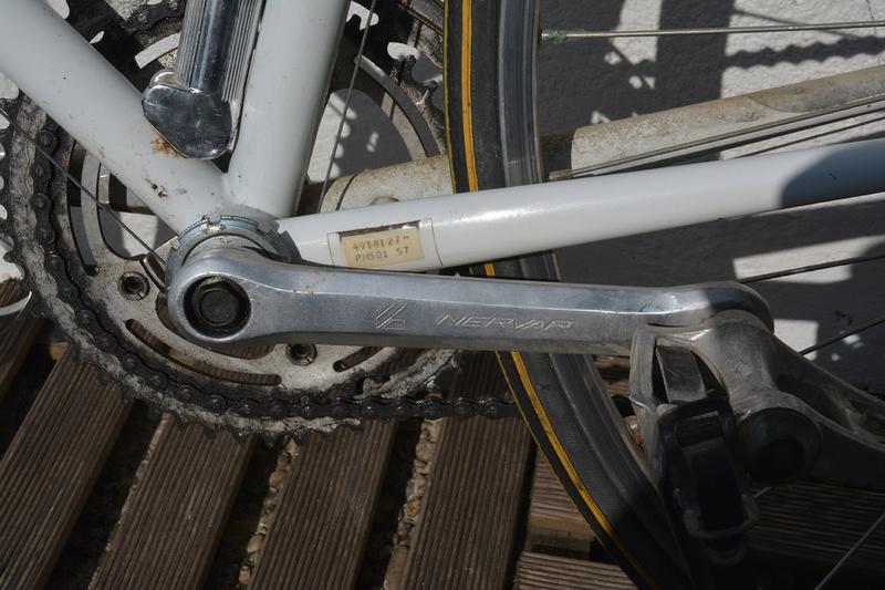 Identification - présentation Peugeot Ventoux Dsc_0637