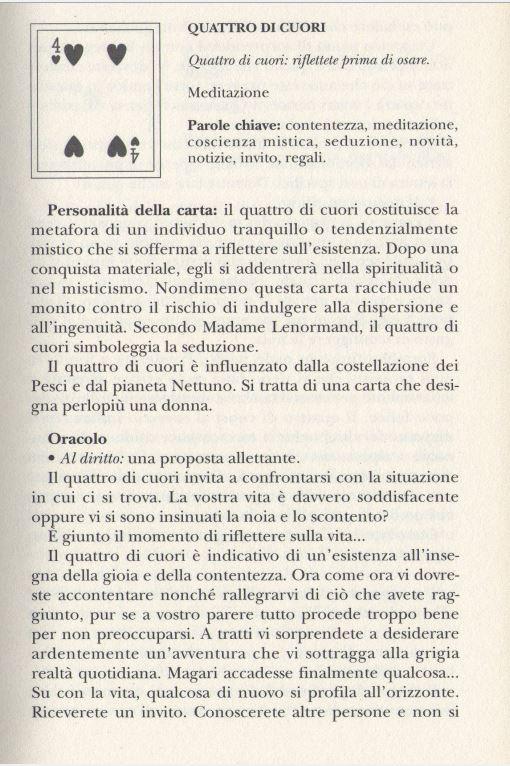 Opinioni su testi per carte francesi 4_cuor10