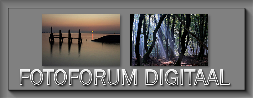 Fotoforum Digitaal - Portal Septem14