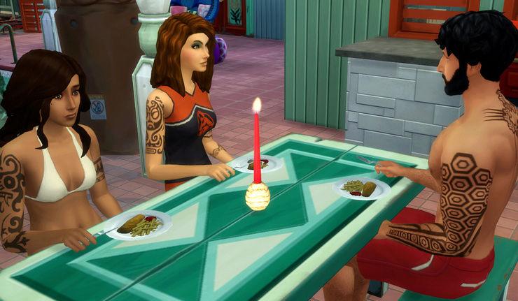 [Clos] Les défis Sims - Niveau 2 - Page 3 05-08-10