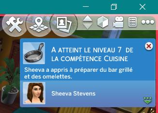 [Clos] Les défis Sims - Niveau 2 - Page 3 Cuisin10