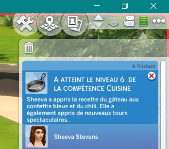 [Clos] Les défis Sims - Niveau 2 - Page 3 Cuisin11