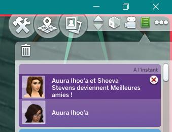 [Clos] Les défis Sims - Niveau 2 - Page 3 Meille10