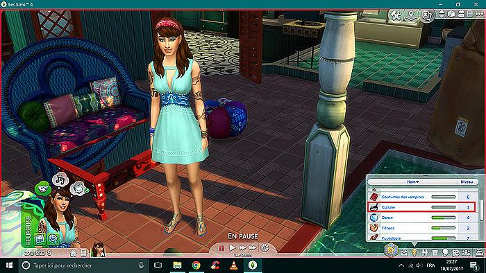 [Clos] Les défis Sims - Niveau 0 - Page 2 Sans_t12