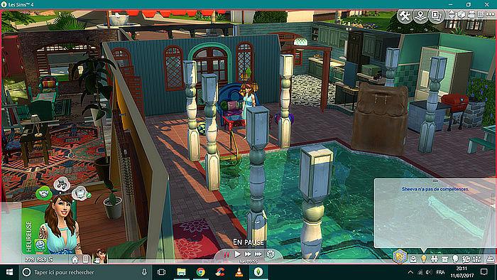 [Clos] Les défis Sims - Niveau 0 - Page 2 Sans_t13