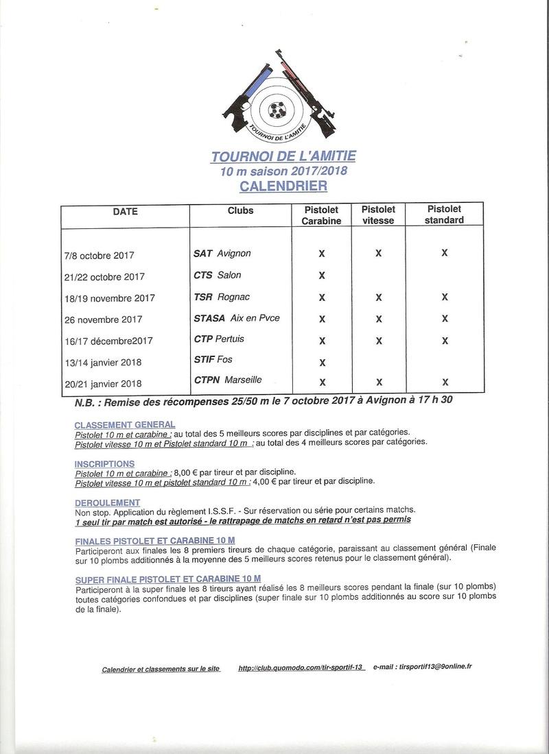 CONCOURS DES CLUBS SAISON 2017 / 2018 - Page 35 00112