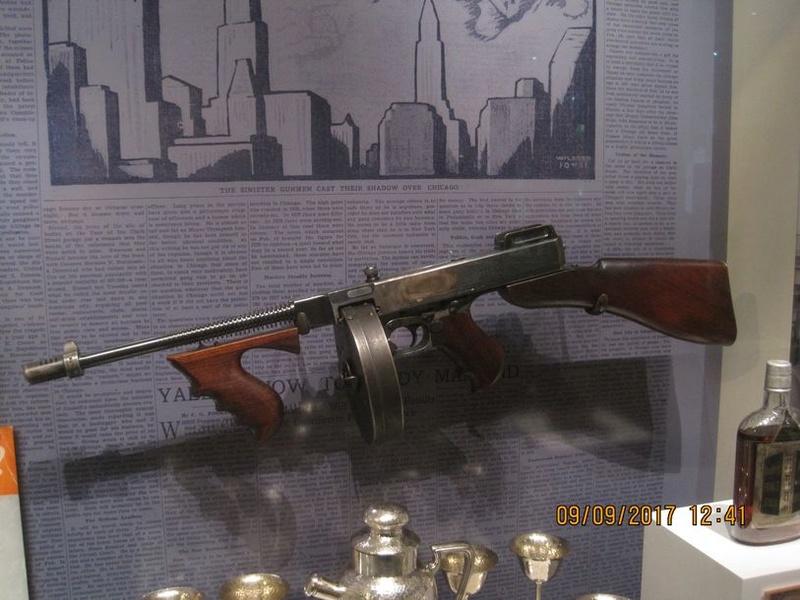 le  1er Scharp et Colt aux US..etc... Img_8611