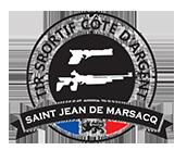 40 EME ch de france 300m St Jean Marsacq 23 AOUT 2017  - Page 3 Logo6-10
