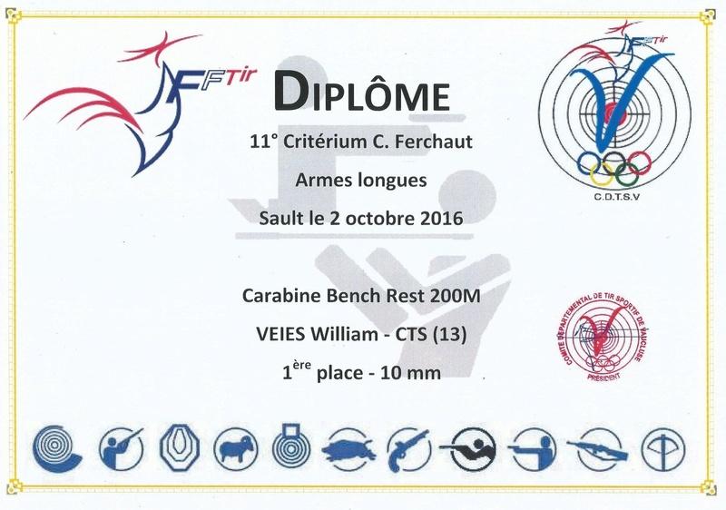 CANAPLE Henri  , une histoire du 300 m et une  passion.!! Photo410
