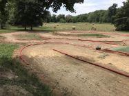 En Construction - Proposition de tracés de pistes pour voitures RC Piste010