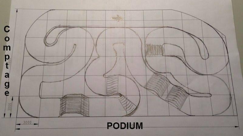 En Construction - Proposition de tracés de pistes pour voitures RC Piste_10
