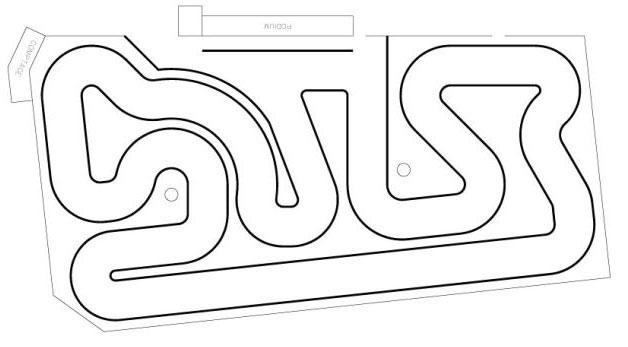 En Construction - Proposition de tracés de pistes pour voitures RC Piste_11