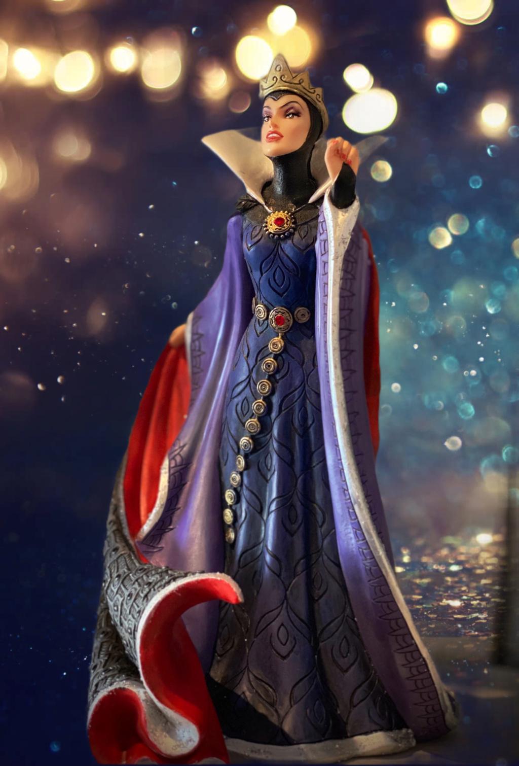 Disney Haute Couture - Enesco (depuis 2013) - Page 30 20447910