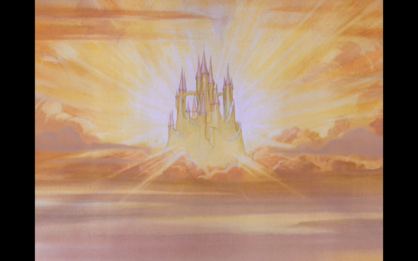 The Disney Castle Collection - Page 19 9dff1610
