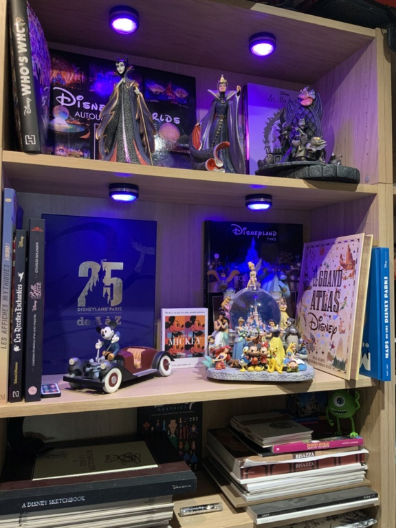 Les suspensions Disney (Disney Store, Disney Parks) - Page 26 Ae3aaa10