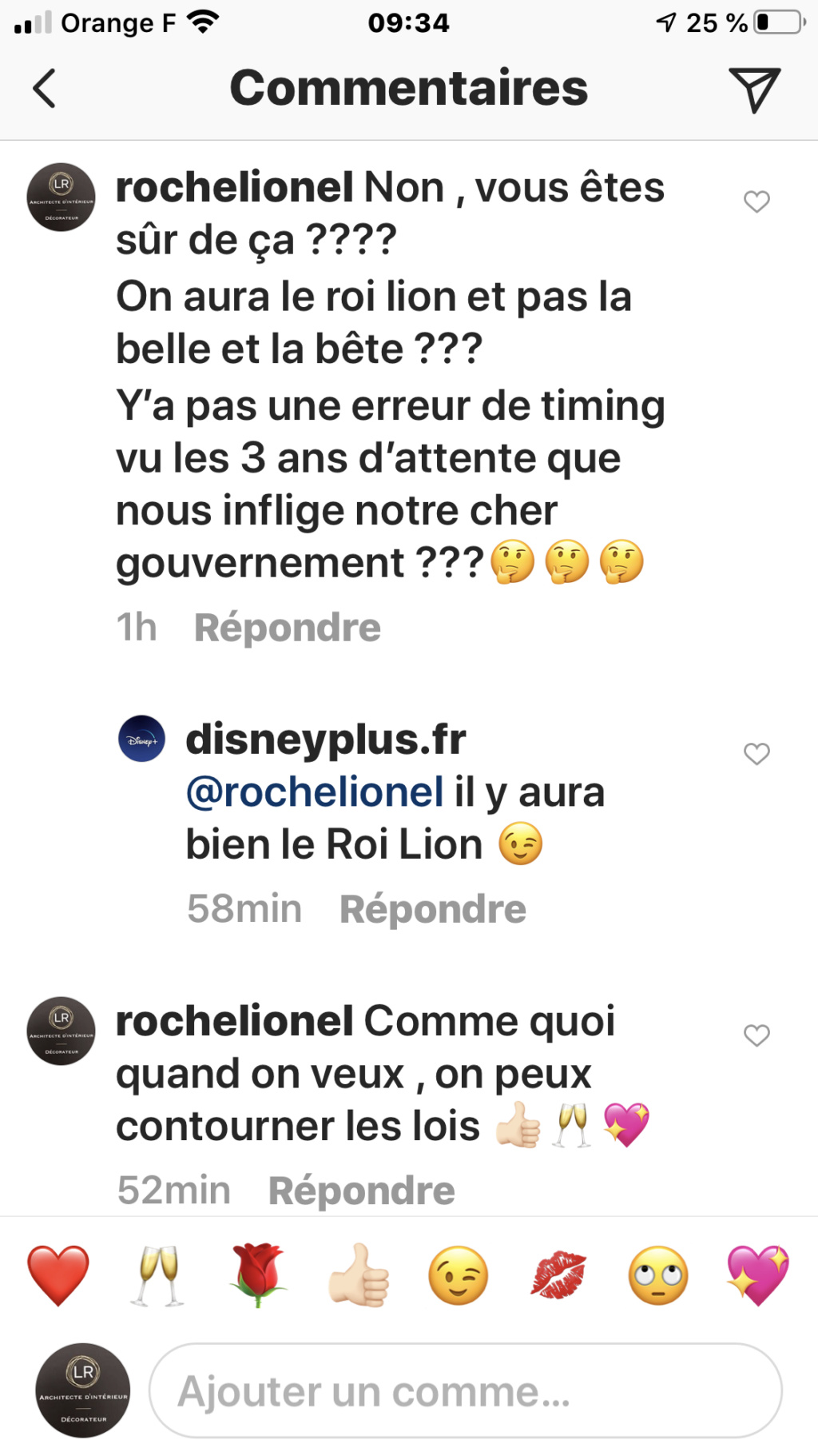 Disney+ : le 24 mars en France pour 6,99€/mois ou 69,99€/an - Page 27 B1989b10