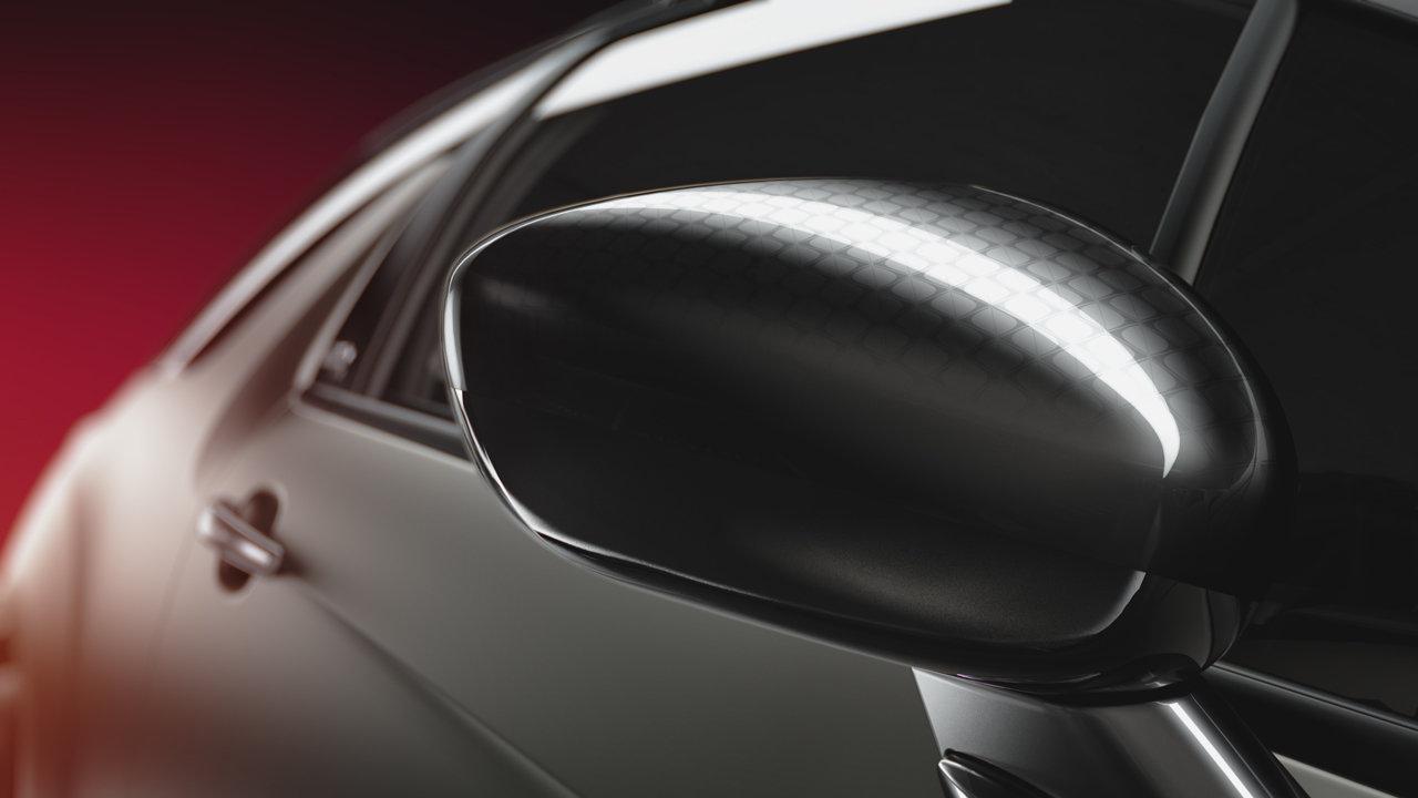 2013 - [FASHION WEEK DE MILAN] DS3 Cabrio L'UOMO Vogue Citroe11