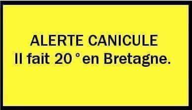 Humour breton Canicu10