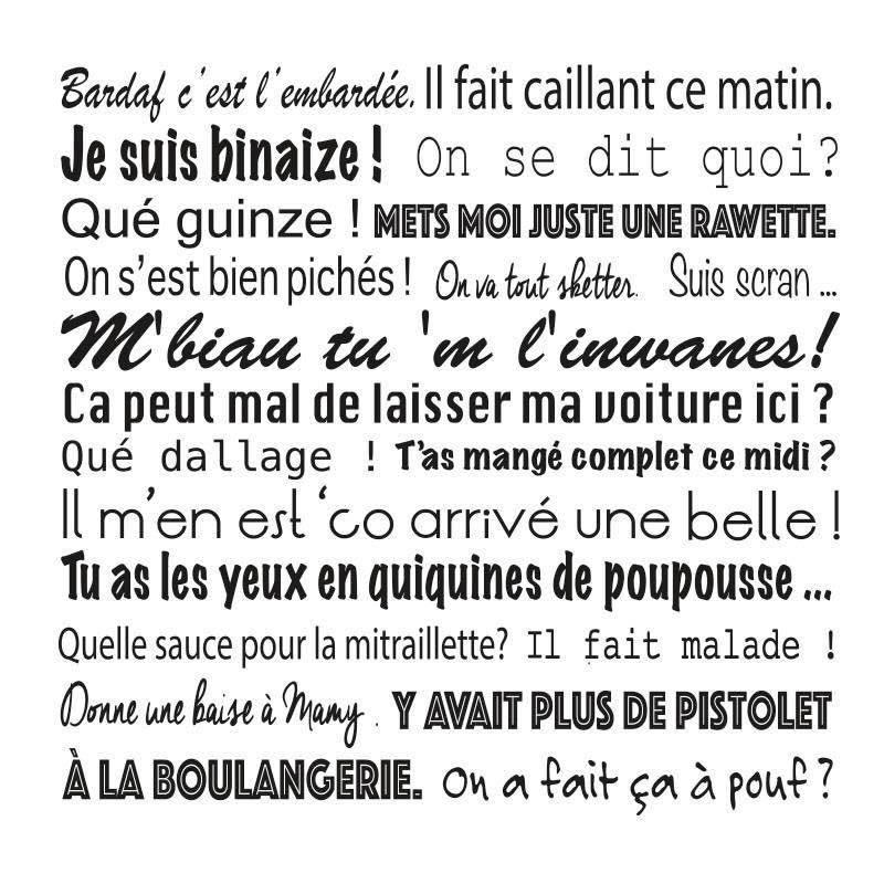 Bonjour, bonsoir, vos humeurs du jour  ;) - Page 21 Wallon10
