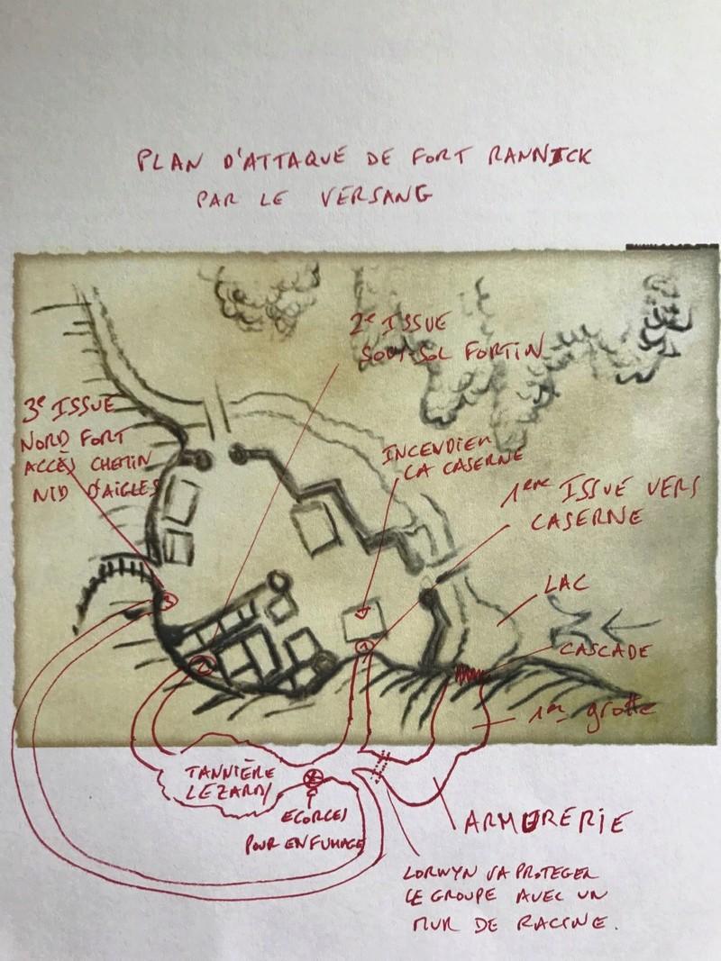 L'éveil des Seigneurs des runes - résumés - Page 2 D7c33110