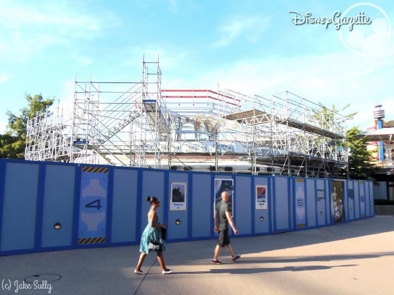 Star Tour 2 à Disneyland Paris  - Page 2 19_zps10