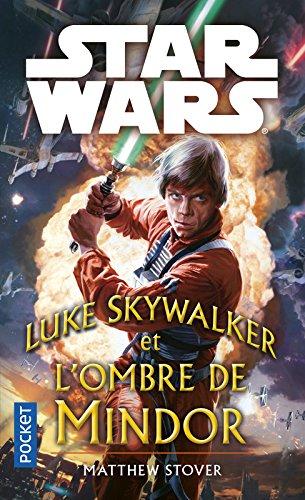 Star Wars : Les nouveautés Romans - Page 10 5117si10