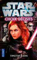 CHRONOLOGIE Star Wars - 3 : AN -19 à AN 4 Choix_11