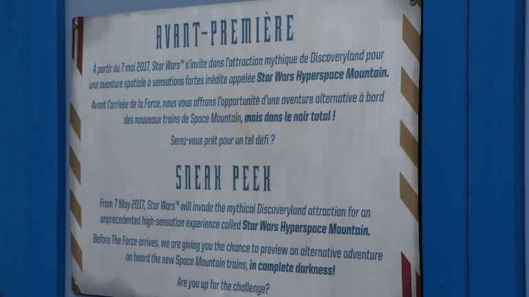 HyperSpace Mountain - Disneyland Paris Hyp_3_10