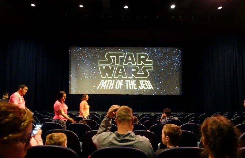 Star Wars: Path of the Jedi Img_2010