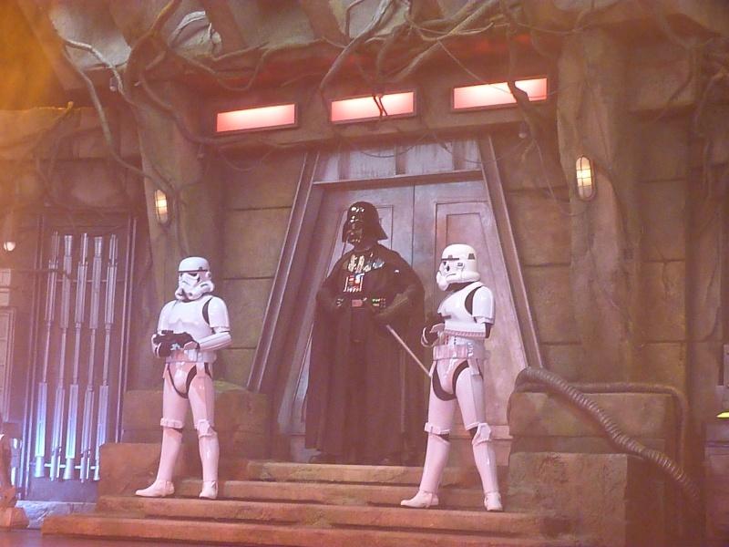 Disneyland Paris - Jedi Training Academy Jda_0310