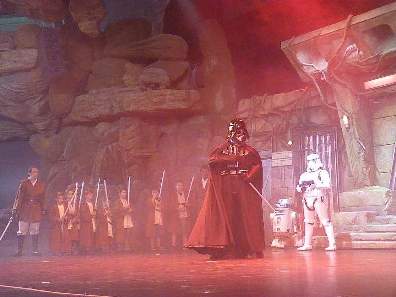 Disneyland Paris - Jedi Training Academy Jda_0410