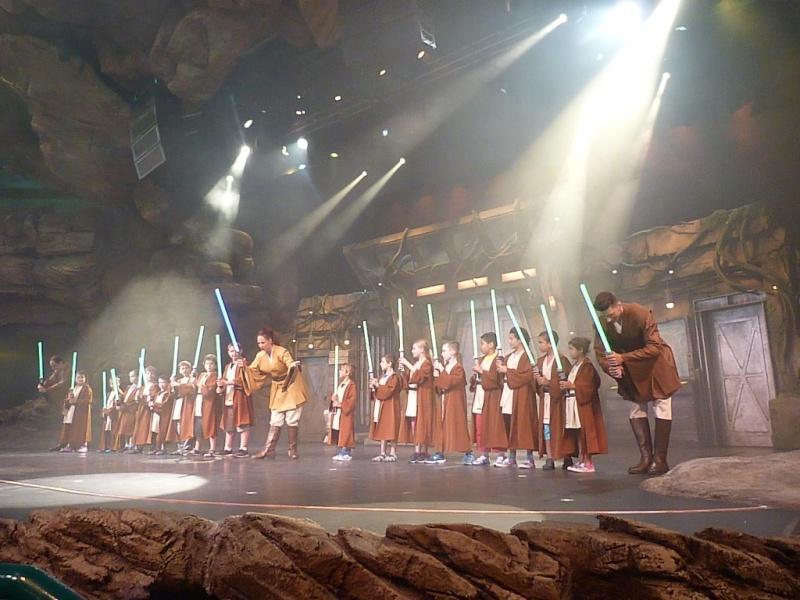 Disneyland Paris - Jedi Training Academy Jda_0710