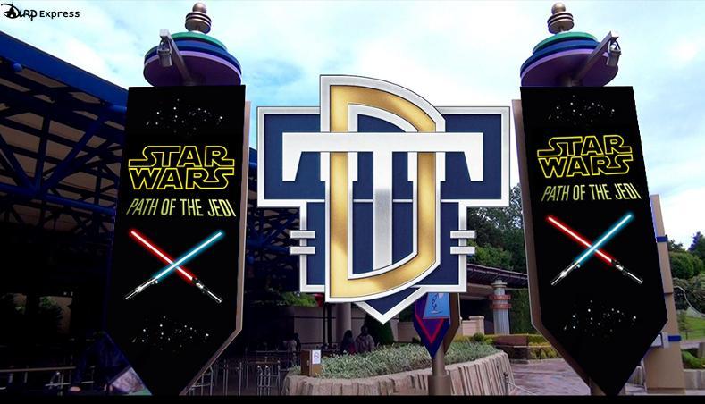 Star Wars: Path of the Jedi Path_010