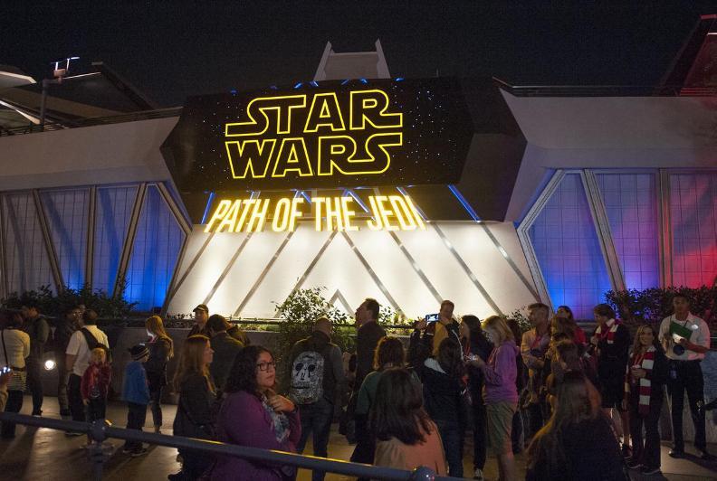 Star Wars: Path of the Jedi Path_011