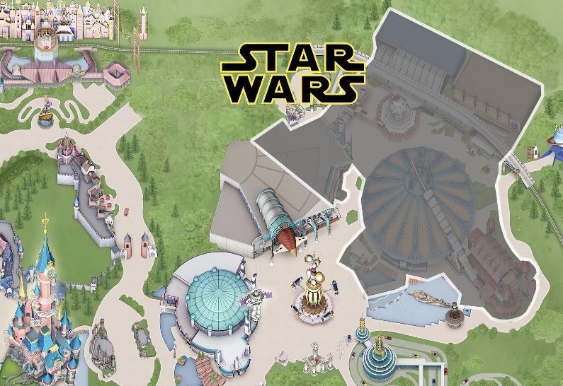 Star Wars: Path of the Jedi Path_012