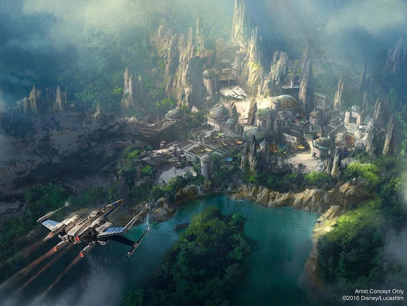 Les news Disney Star Wars: Galaxy's Edge aux Etats Unis (US) - Page 2 Swthem10