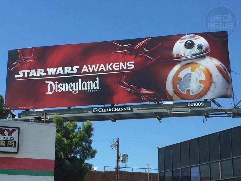 Les news Disney Star Wars: Galaxy's Edge aux Etats Unis (US) - Page 2 Tfa_di10