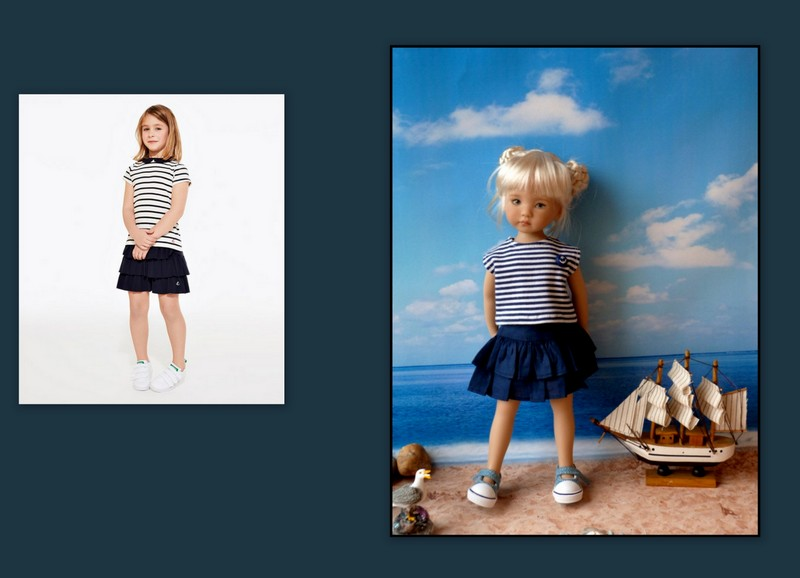 Un été de Little Darling Bord de mer P2 et 3 la suite - Page 2 Bord_d13